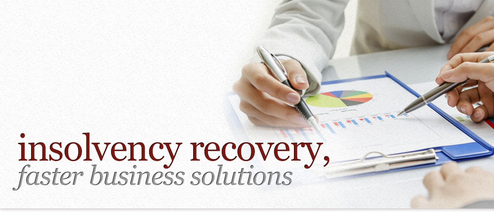 Insolvency Recovery