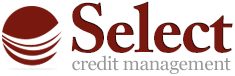 Select Credit Management | Commercial Debt Recovery